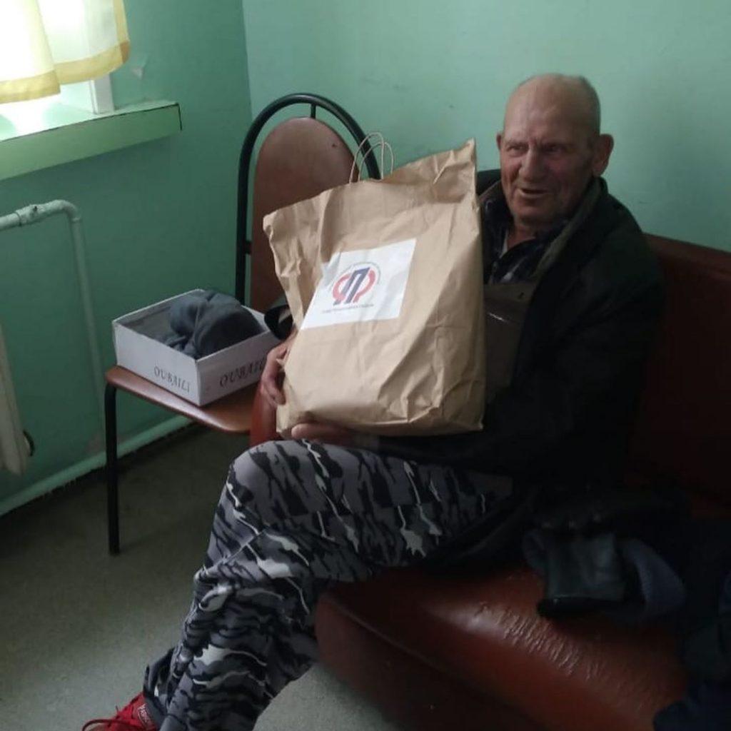 zikovskiypndizab.kray_123145008_383435889445012_5607256626460862480_n