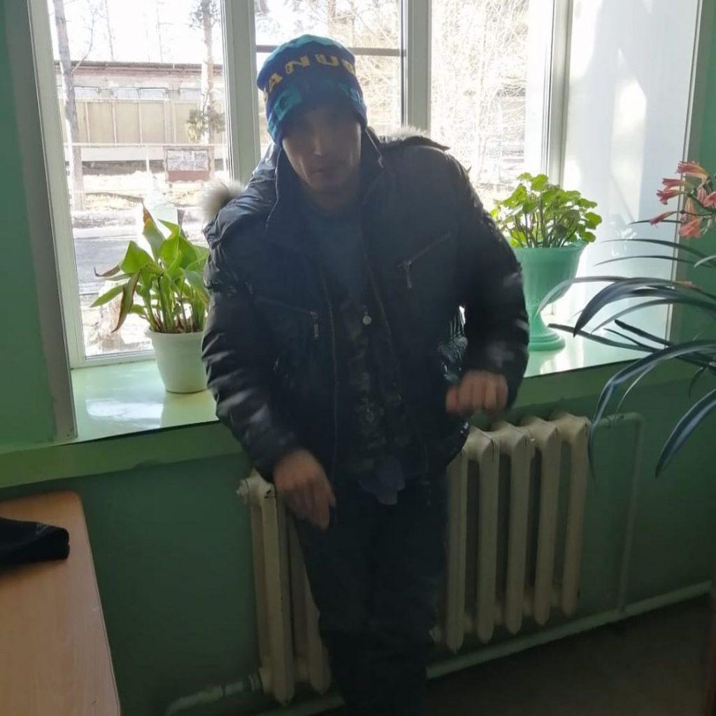 zikovskiypndizab.kray_173104125_375694960211545_7860499191604352792_n