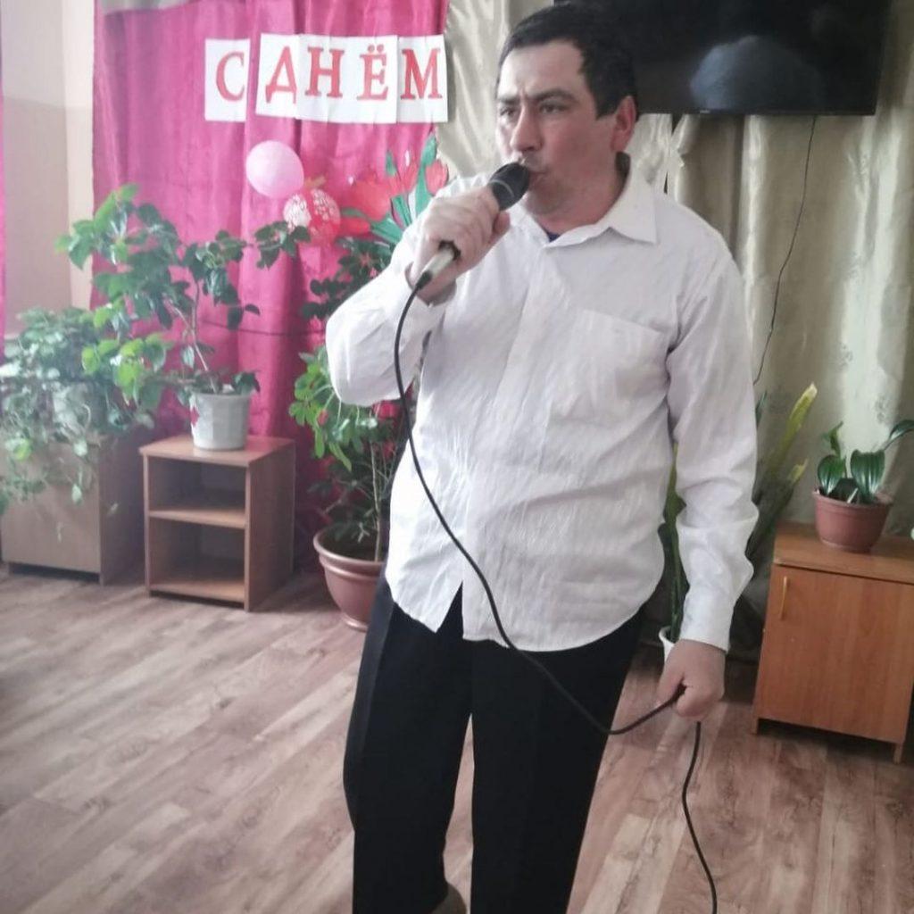zikovskiypndizab.kray_195104859_216555600088469_5758857416000406959_n