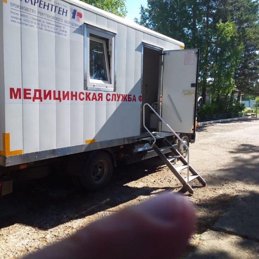 zikovskiypndizab.kray_205596161_824013968527189_7174037057091324199_n